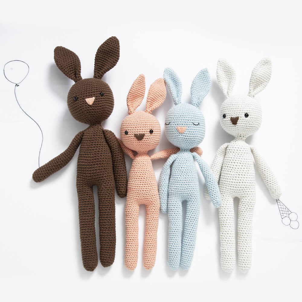 Bebeğinize ve çocuğunuza boyasız, kokusuz, zararsız oyuncaklarla ... | 1000x1000