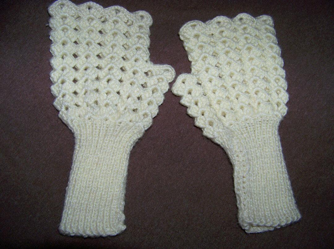orgu-ve-tig-isi-eldiven-modeli-1