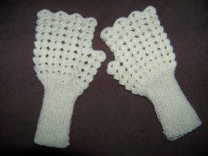 orgu-ve-tig-isi-eldiven-modeli