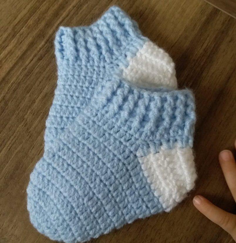 kolay-bebek-corabi-yapimi-16
