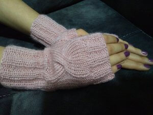 tek-parmak-kolay-eldiven