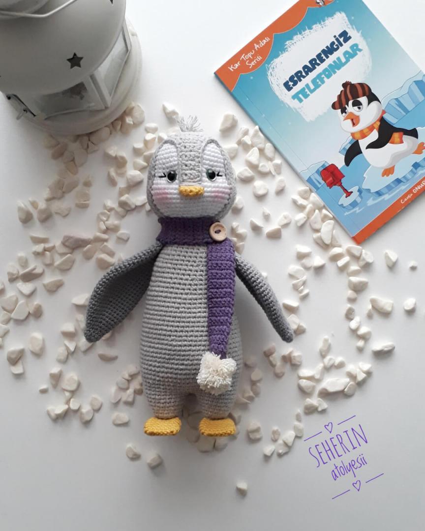 amigurumi-penguen-pingu-yapimi-2