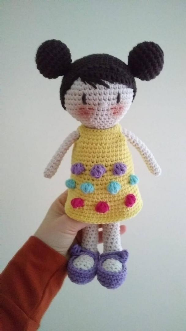 pitircik-elbiseli-bebek-yapimi