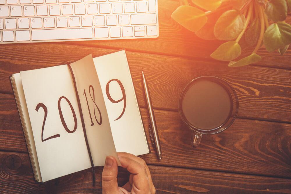 orgu-femonlerine-sorduk-2018-ve-2019-orgu-trendleri