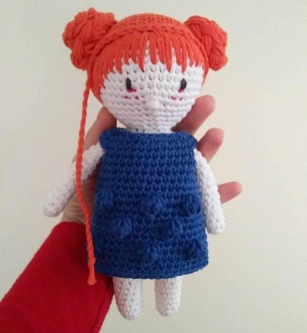 amigurumi-elbiseli-kiz-bebek-yapimi-1