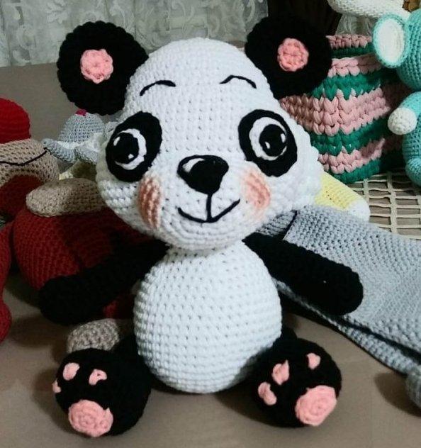 amigurumi-oyuncak-panda-yapimi