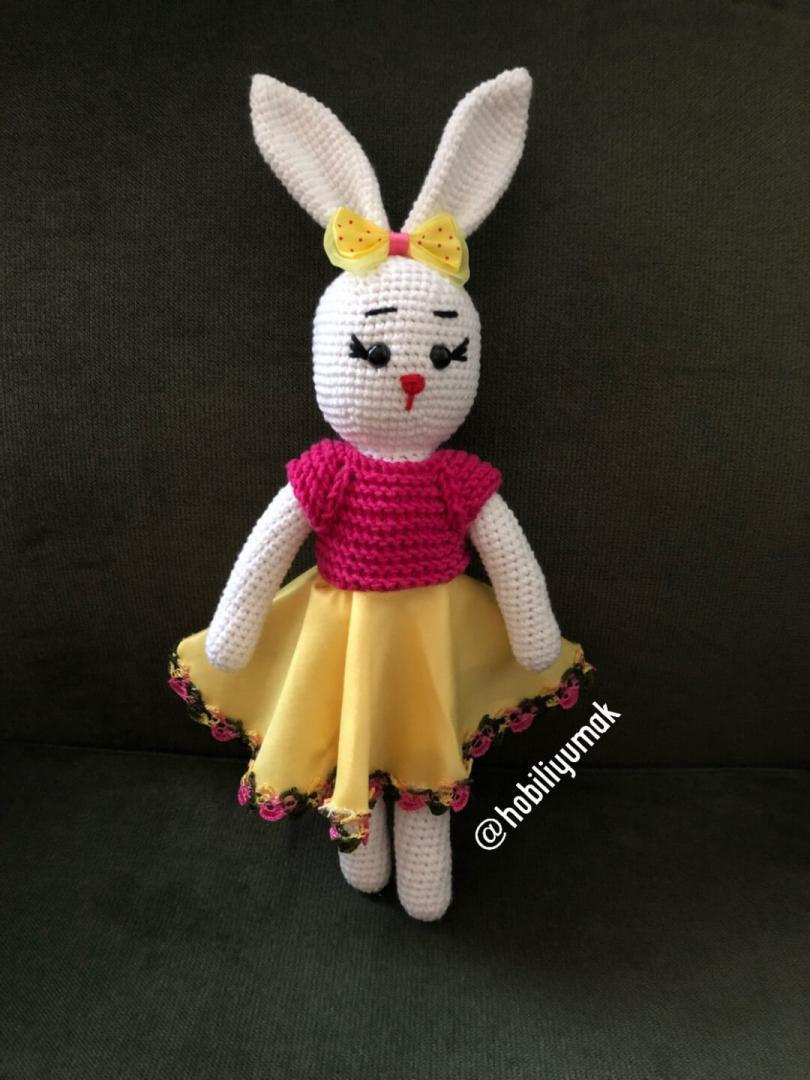 kumasli-amigurumi-bebek-elbisesi-yapimi