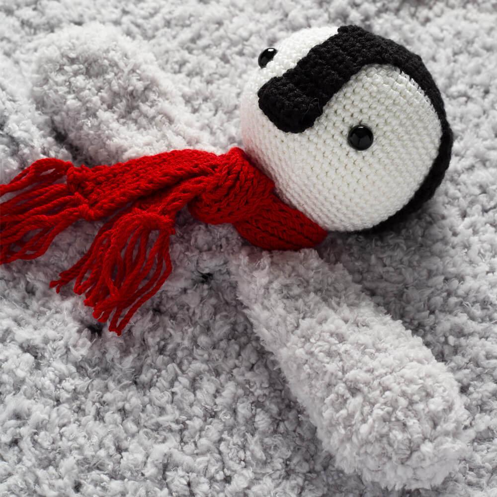 penguen-pingu-uyku-arkadasi-yapimi-3