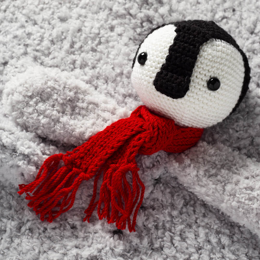 penguen-pingu-uyku-arkadasi-yapimi-1
