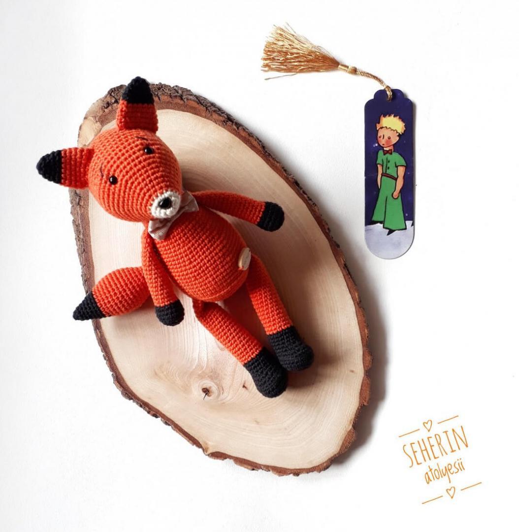 amigurumi-tilki-bay-fox-yapimi-1
