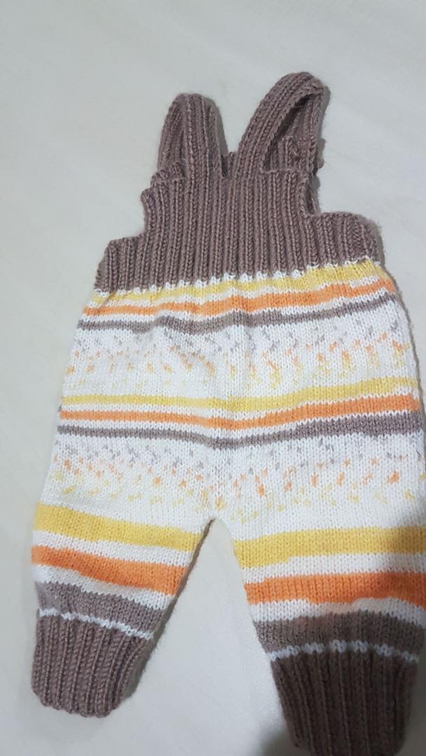 lastikli-bebek-tulumu-yapimi-5