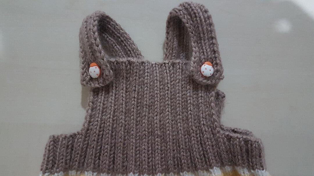 lastikli-bebek-tulumu-yapimi-4