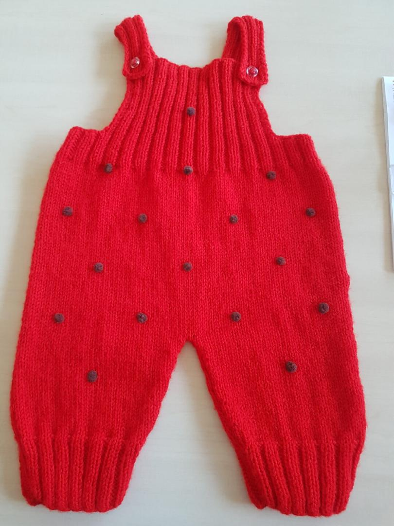 lastikli-bebek-tulumu-yapimi-1