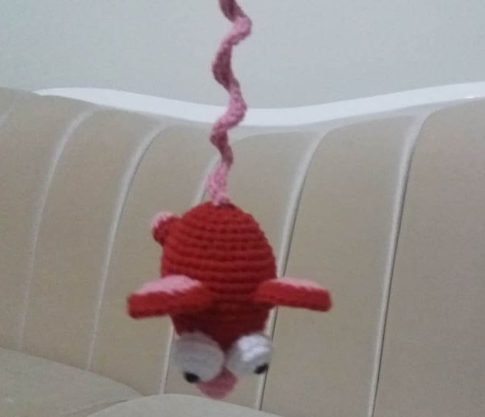 amigurumi-uzun-kuyruklu-fare-yapimi-2