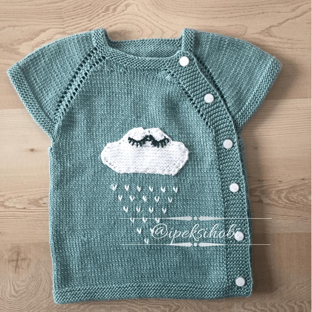 bulutlu-bebek-yelegi-yapimi-2