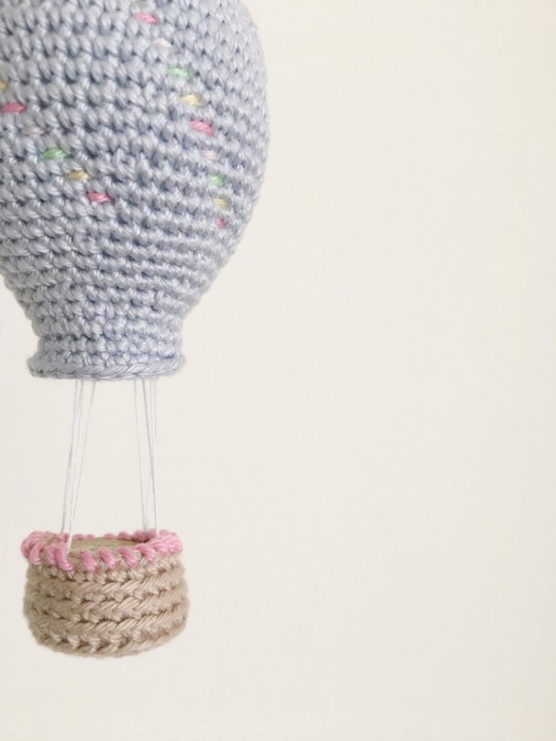 amigurumi-dekoratif-balon-yapimi-2