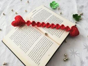kalpli-kitap-ayraci-yapimi-2