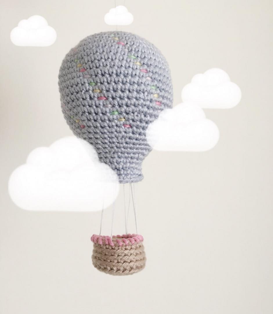 amigurumi-dekoratif-balon-yapimi