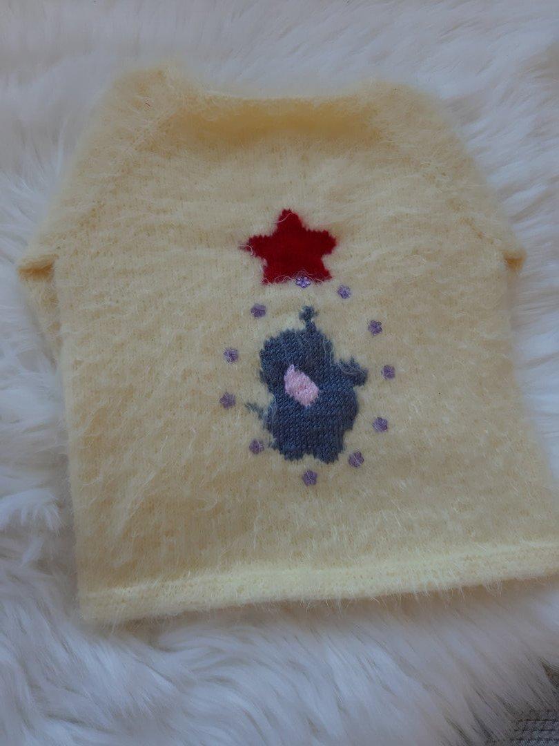 desenli-bebek-kazagi-yapimi-5