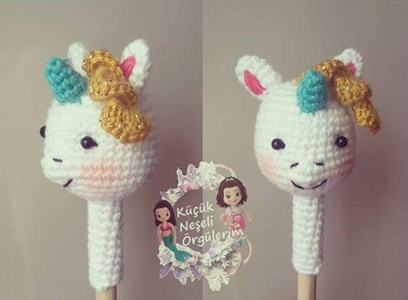 unicorn-kalem-basligi