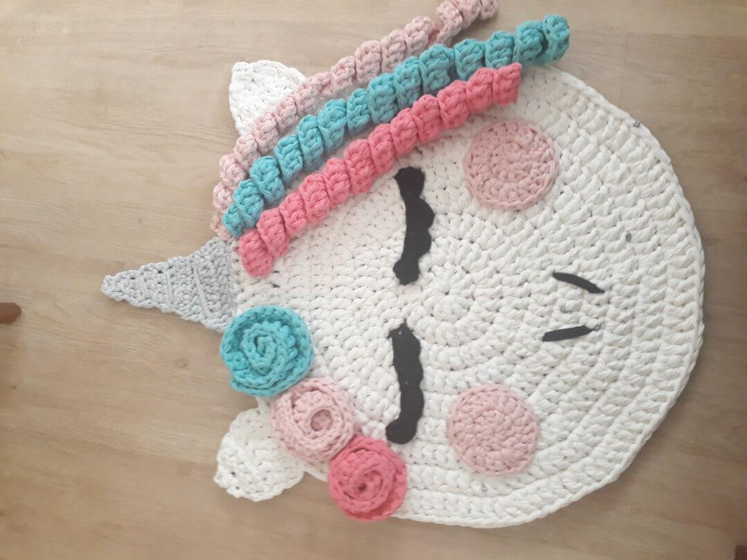 unicorn-paspas-yapimi-1