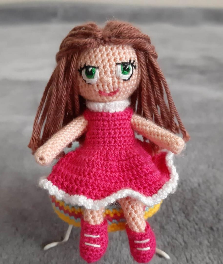 minik-kiz-bebek-yapimi-1