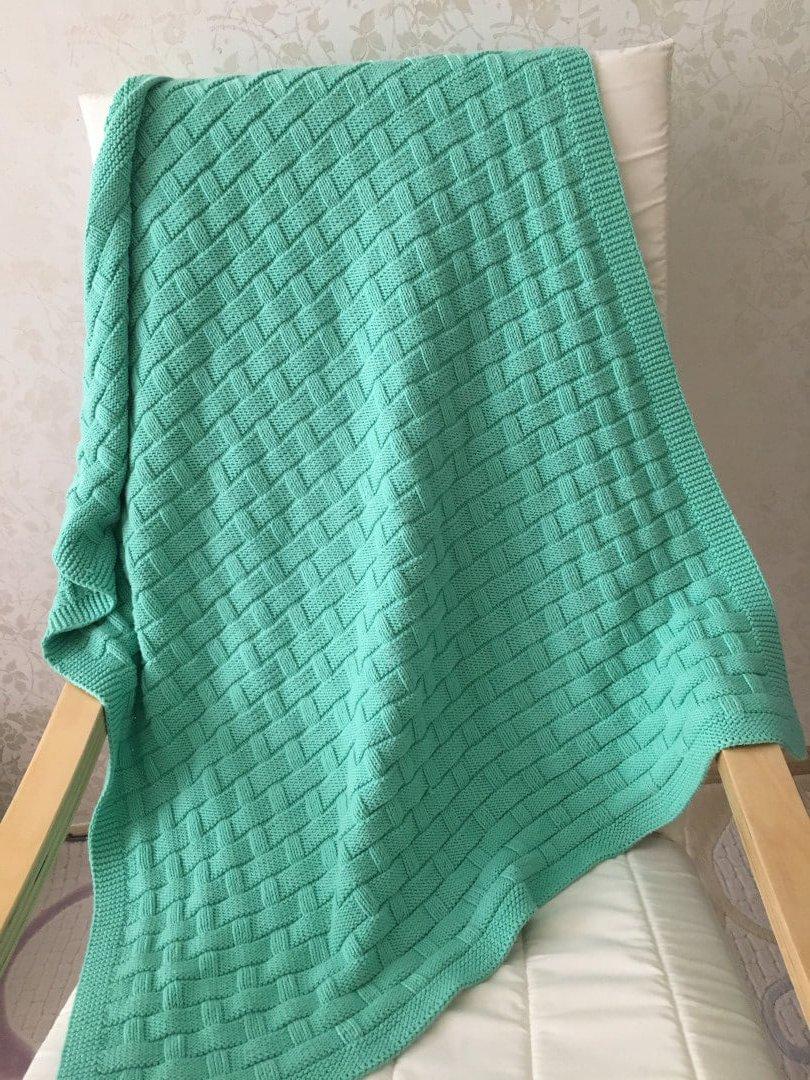 pamuklu-bebek-battaniyesi-yapimi