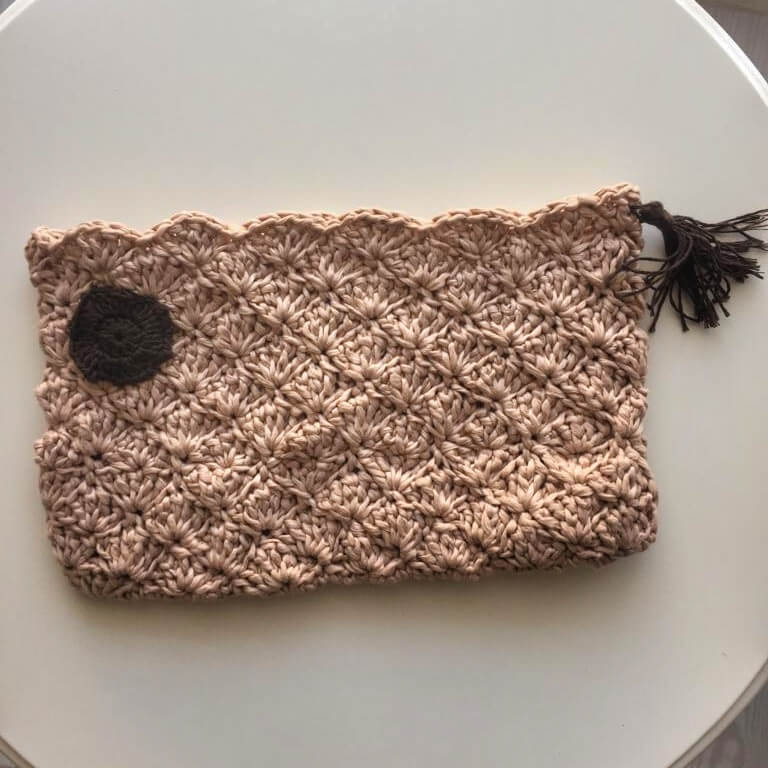 deniz-kabugu-modelli-yazlik-canta-yapimi