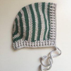 ingiliz-tarzi-baby-bonnet-yapimi