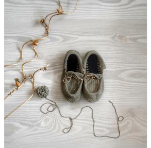 kolay-ev-ayakkabisi-yapimi