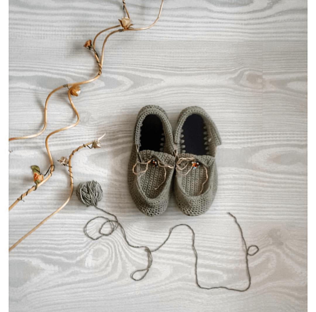 kolay-ev-ayakkabisi-yapimi-3