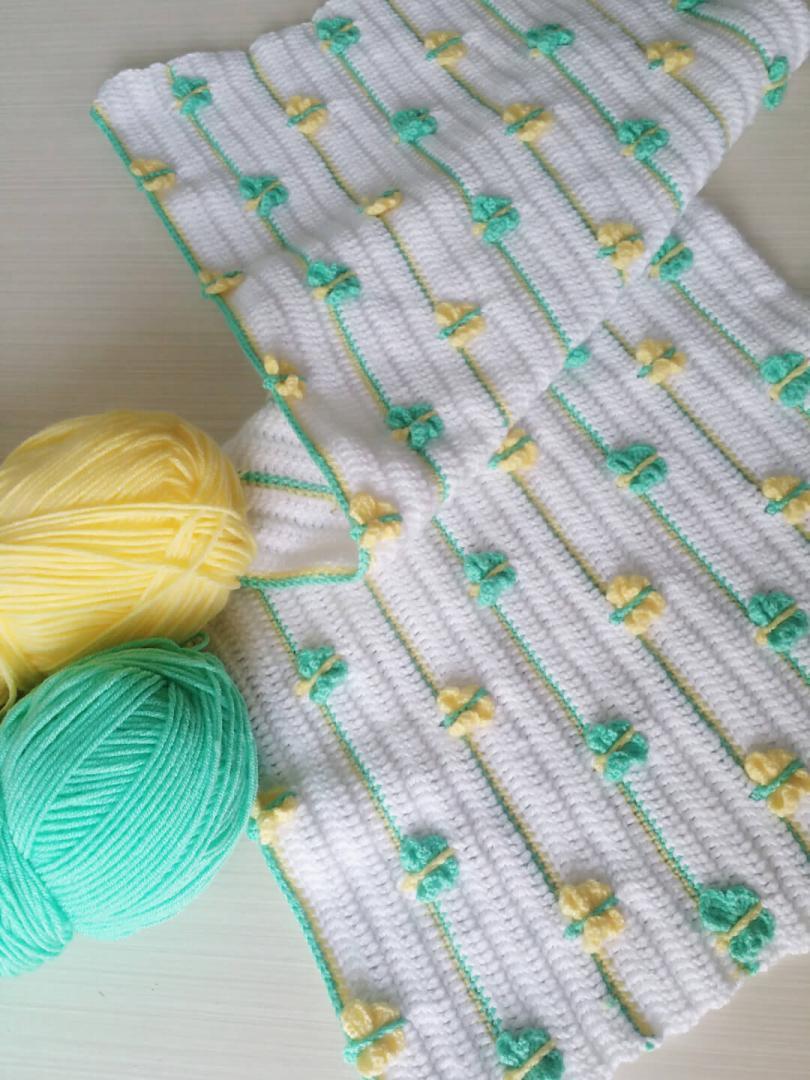 kelebekli-battaniye-yapimi-4