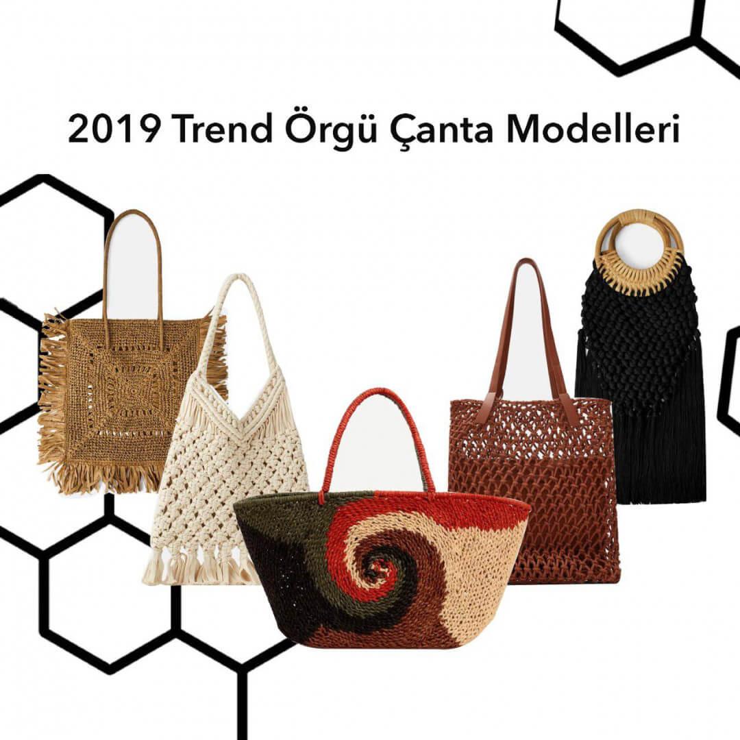 2019-trend-orgu-canta-modelleri