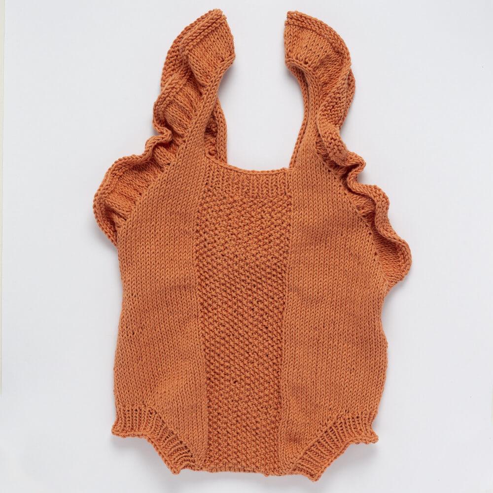 baharlik-bebek-tulumu-yapimi-1