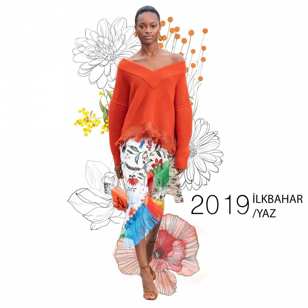 2019-ilkbahar-yaz-orgu-modasi