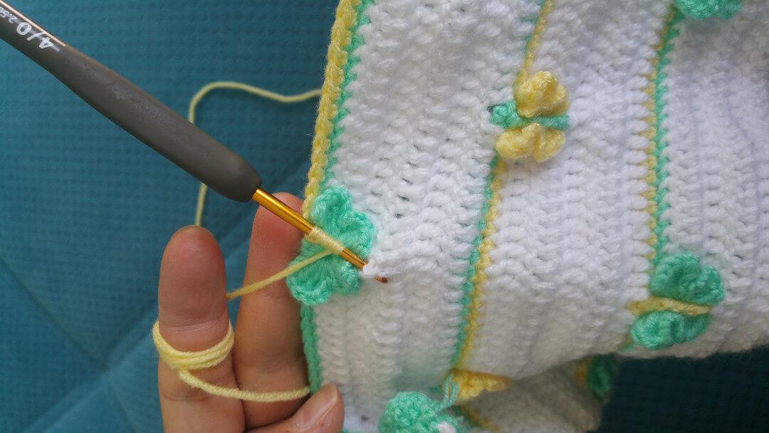 kelebekli-battaniye-yapimi-2