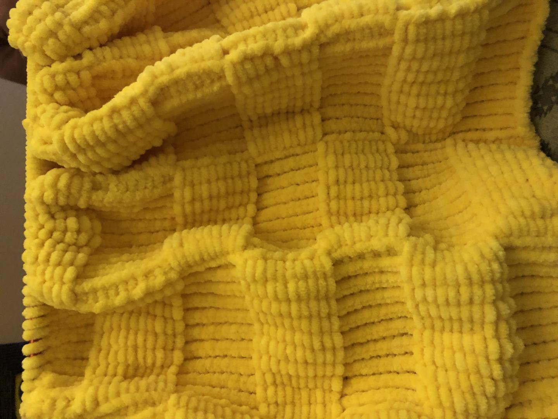 kadife-bebek-battaniyesi-yapimi