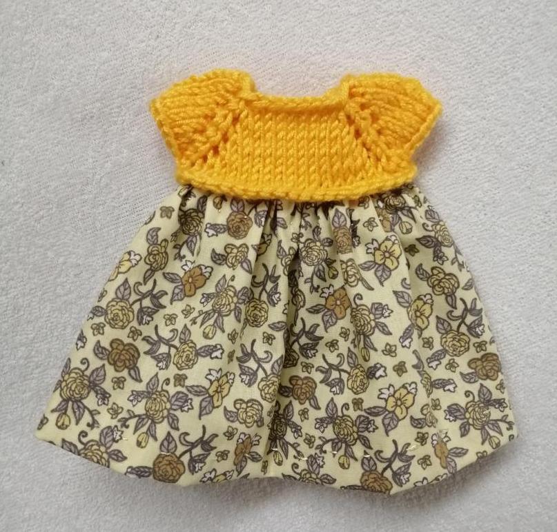 amigurumi-bebekler-icin-elbise-yapimi-2