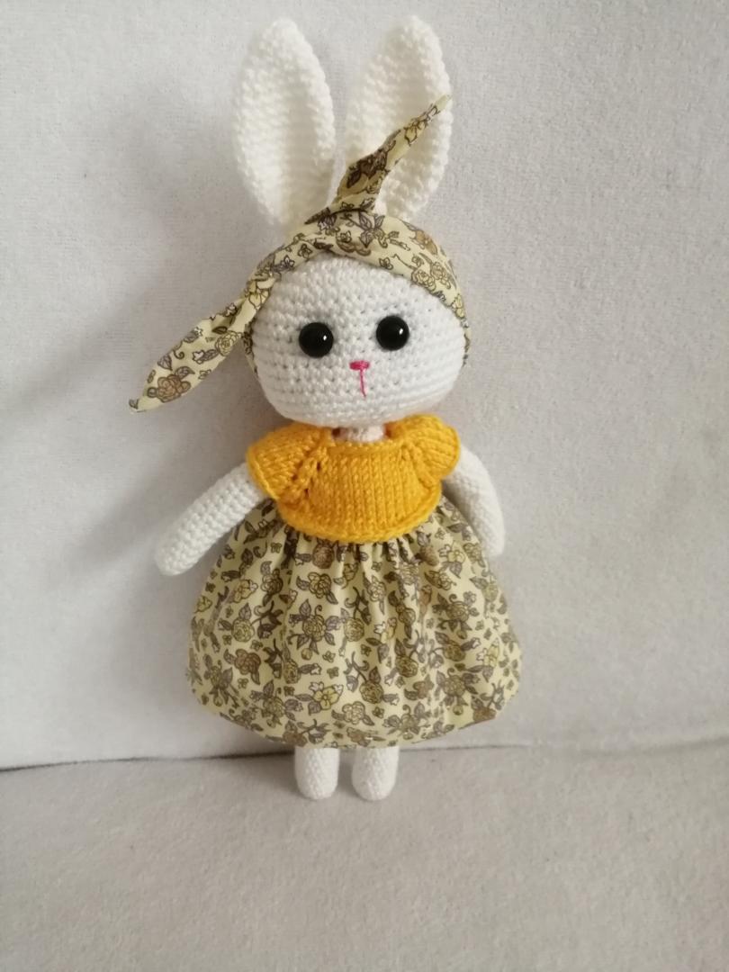 amigurumi-bebekler-icin-elbise-yapimi-3