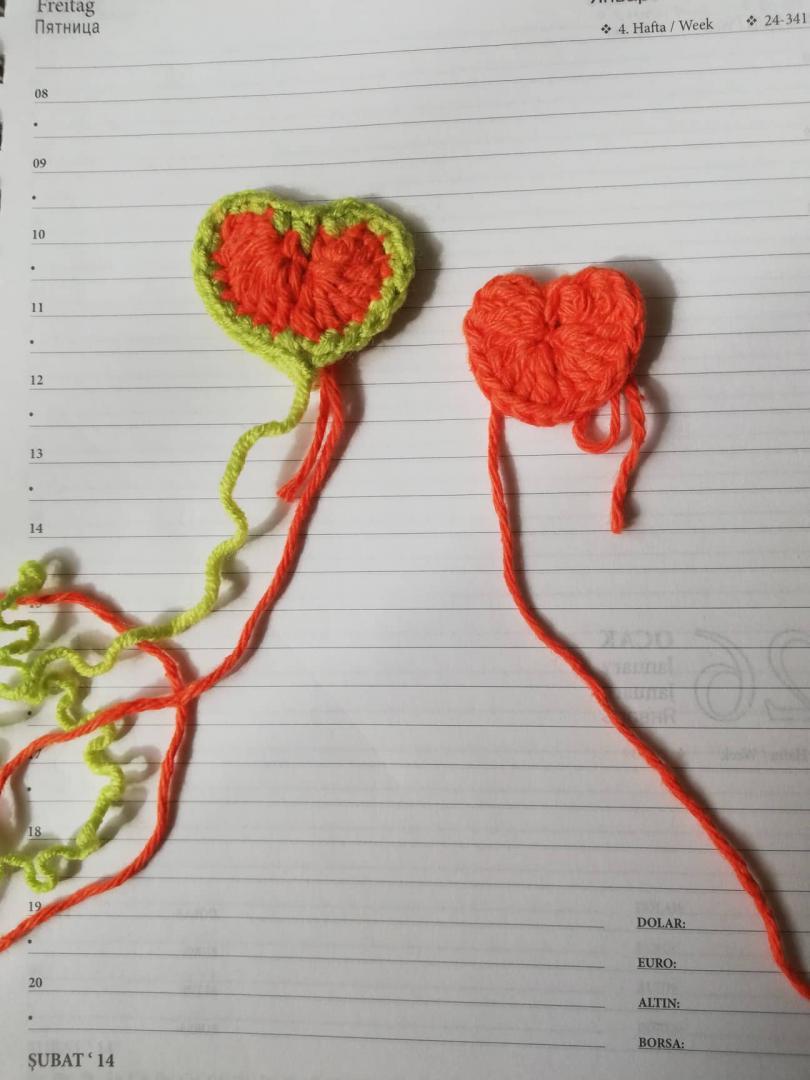 kalpli-baykus-anahtarlik-yapimi-1