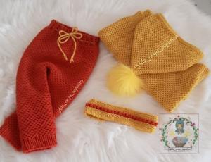 ari-kovani-modelli-bebek-pantolonu-yapimi