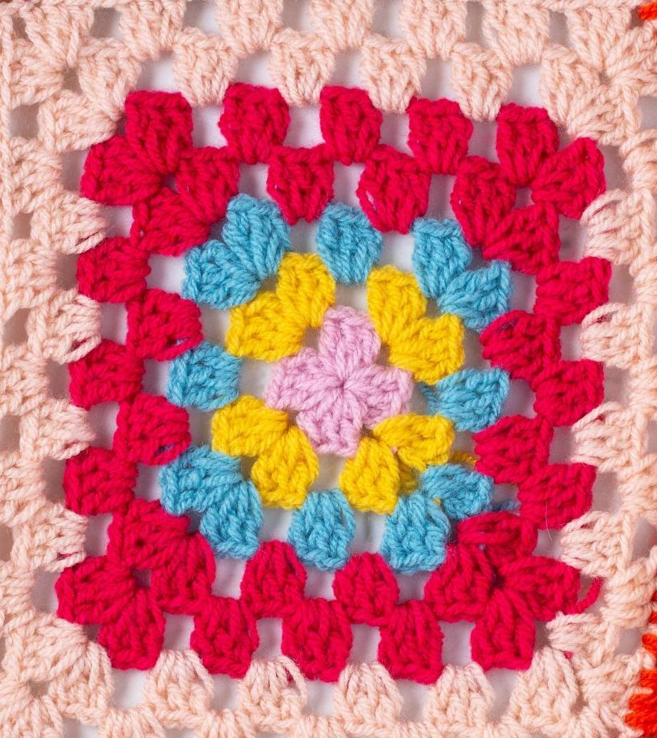 patchwork-battaniye-motif-10