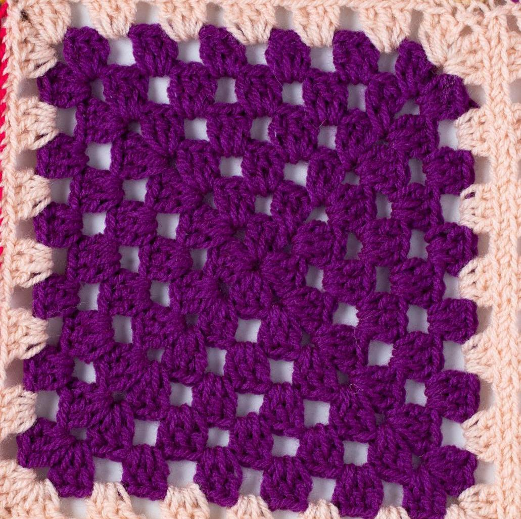 patchwork-battaniye-motif-9