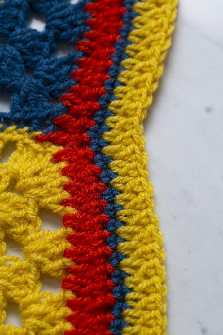 patchwork-battaniye-motif-kenar