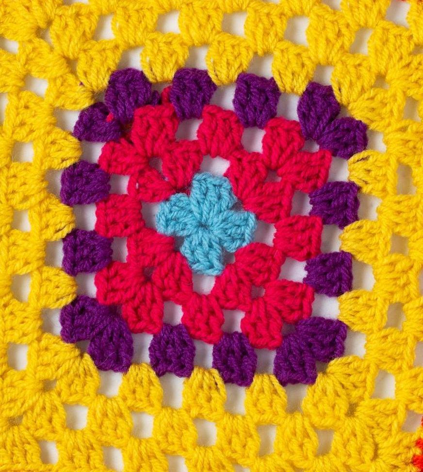 patchwork-battaniye-motif-30