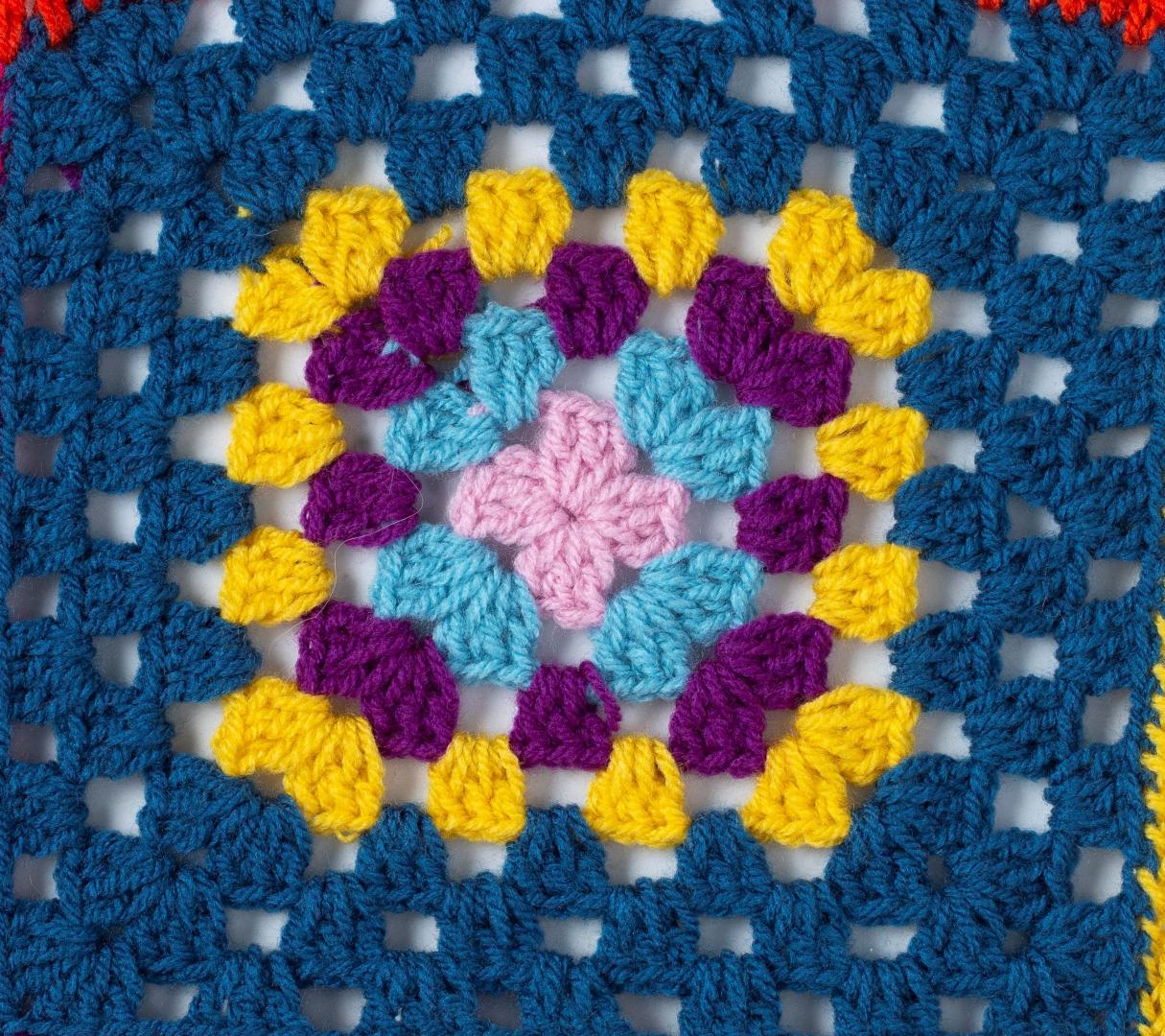 patchwork-battaniye-motif-29
