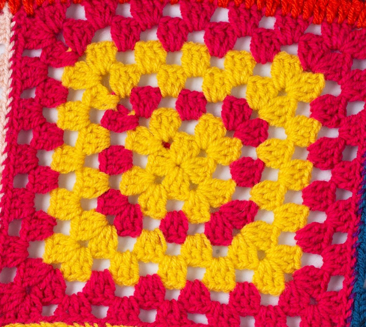 patchwork-battaniye-motif-28