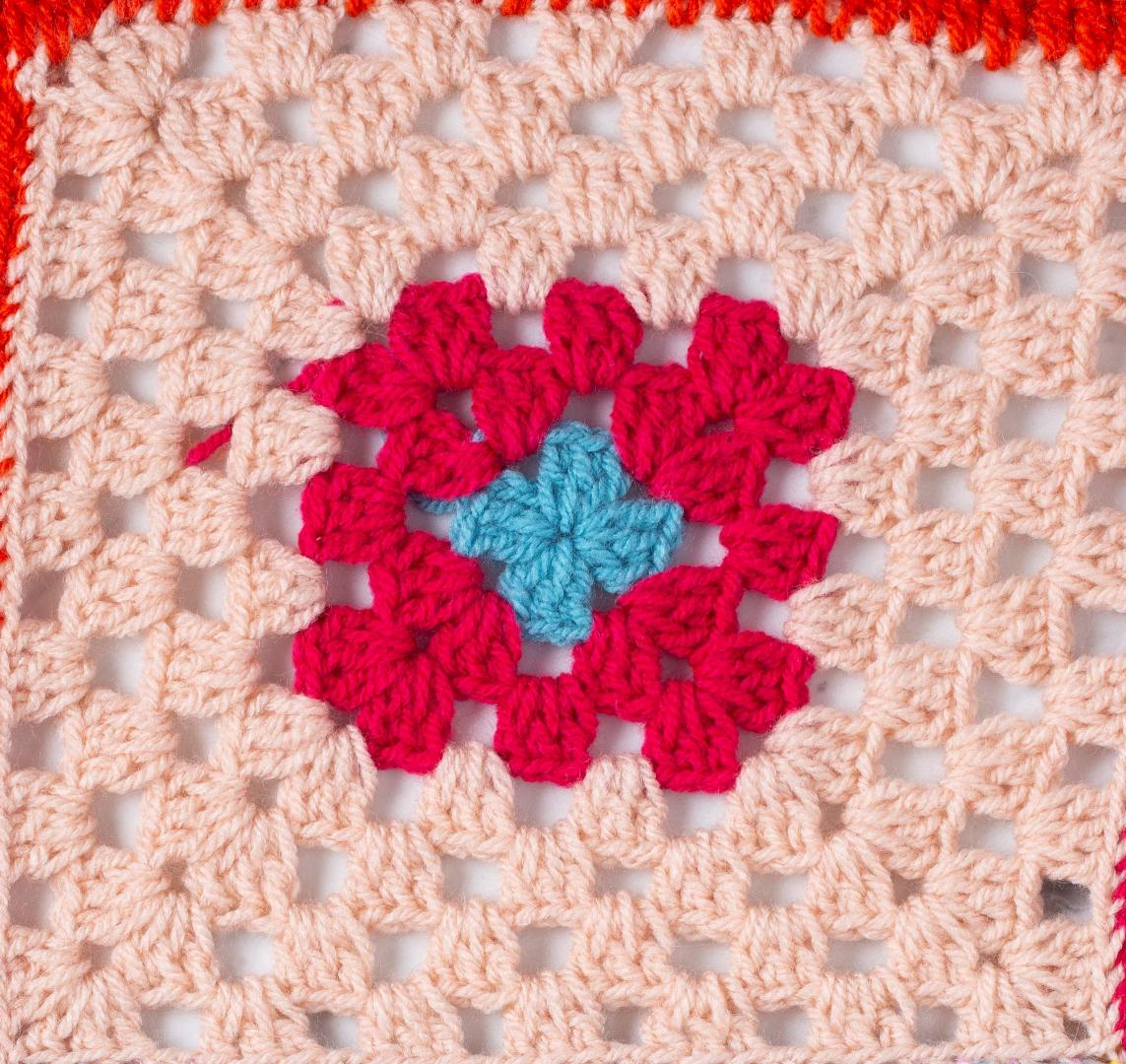 patchwork-battaniye-motif-27