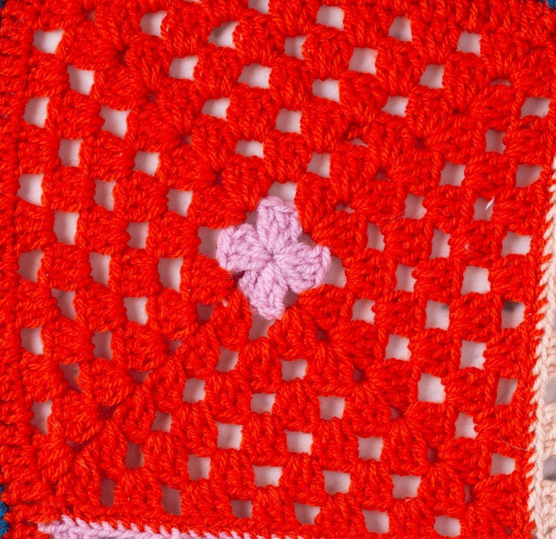 patchwork-battaniye-motif-26