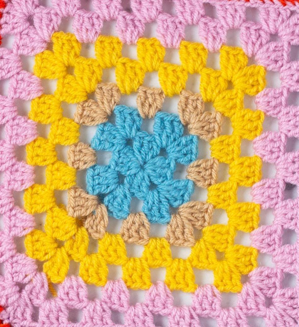 patchwork-battaniye-motif-25